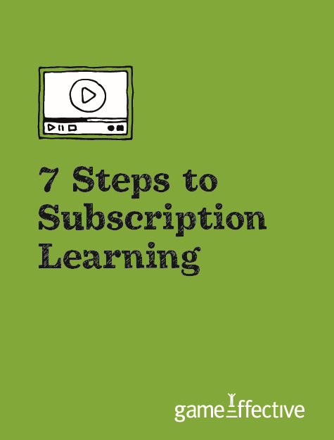 Subscription learning.png